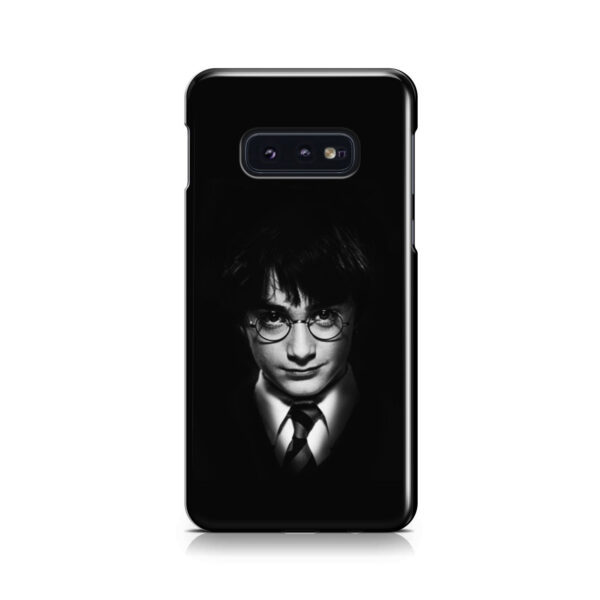 Harry Potter Character for Premium Samsung Galaxy S10e Case