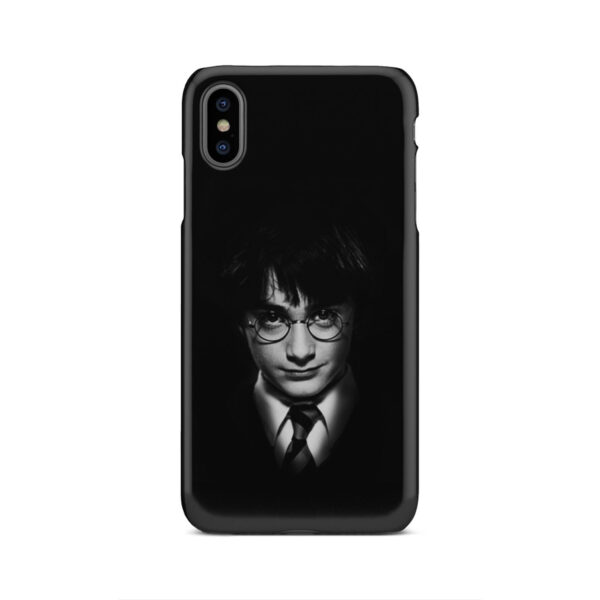 Harry Potter Character for Stylish iPhone XS Max Case