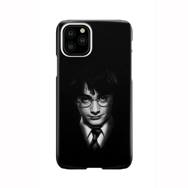 Harry Potter Character for Trendy iPhone 11 Pro Case