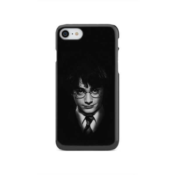 Harry Potter Character for Unique iPhone SE 2020 Case