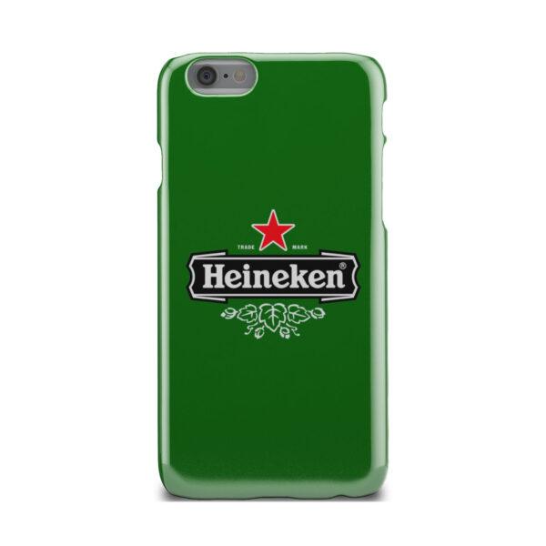 Heineken for Custom iPhone 6 Case