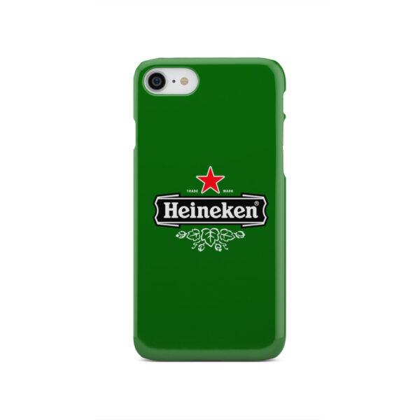 Heineken for Simple iPhone SE 2020 Case