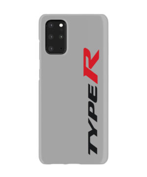 Honda Type R for Cute Samsung Galaxy S20 Plus Case Cover