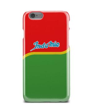 Indomie Noodles for Unique iPhone 6 Case