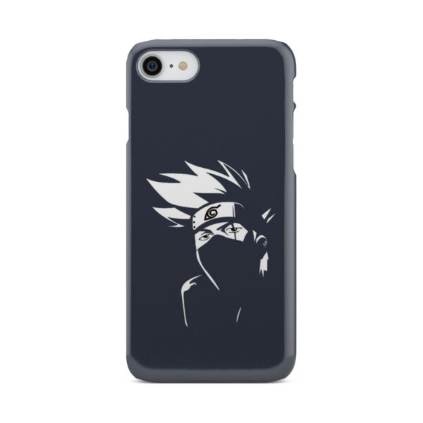 Itachi Uchiha Naruto for Amazing iPhone 8 Case