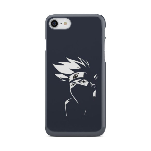 Itachi Uchiha Naruto for Cute iPhone 7 Case