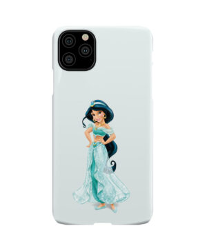 Jasmine Disney Princess for Best iPhone 11 Pro Max Case Cover