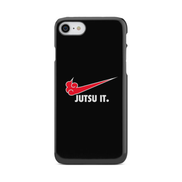 Justu It for Best iPhone 7 Case Cover