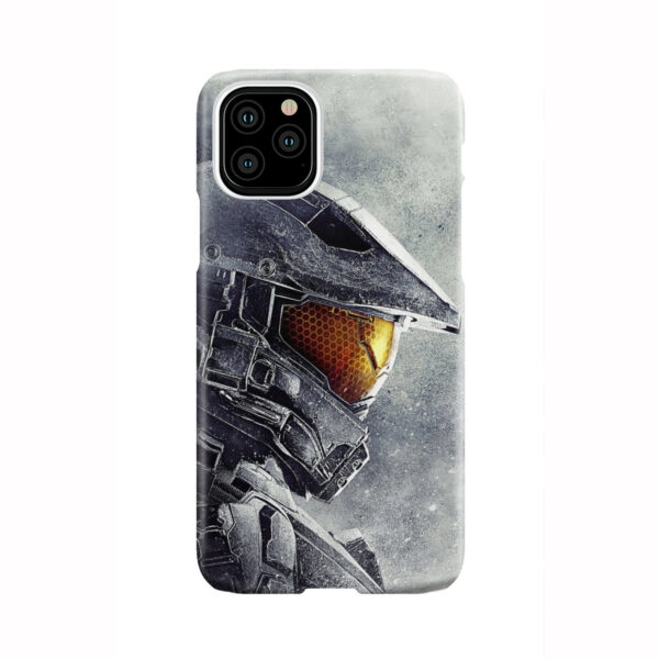 Master Chief for Cool iPhone 11 Pro Case
