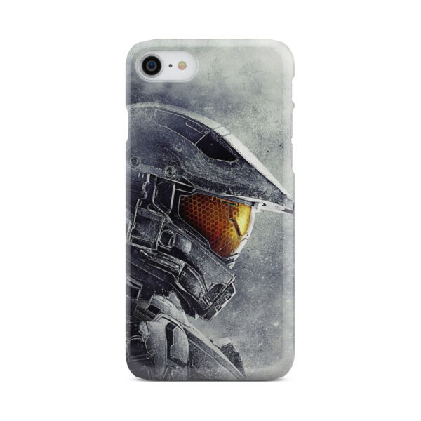Master Chief for Newest iPhone 7 Case