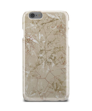 Matte Marble for Best iPhone 6 Case Cover