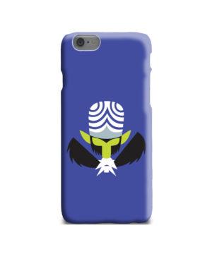 Mojo Jojo Powerpuff Girls for Beautiful iPhone 6 Case Cover
