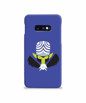Mojo Jojo Powerpuff Girls for Customized Samsung Galaxy S10e Case Cover