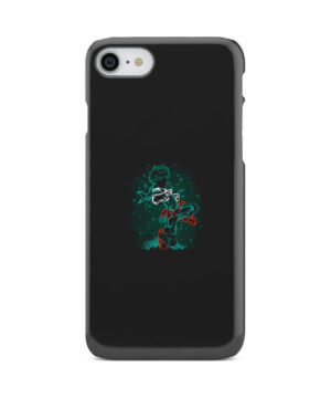 My Hero Academia Izuku Midoriya for Cute iPhone 7 Case