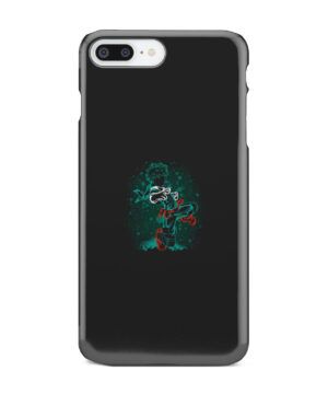 My Hero Academia Izuku Midoriya for Nice iPhone 7 Plus Case Cover