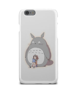 My Neighbor Totoro for Simple iPhone 6 Case