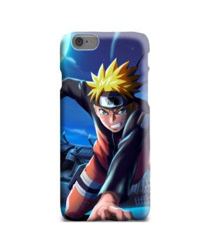 Naruto Uzumaki for Trendy iPhone 6 Case