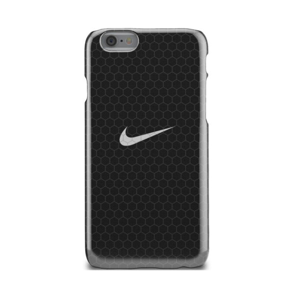 Nike Carbon Fiber for Best iPhone 6 Case Cover