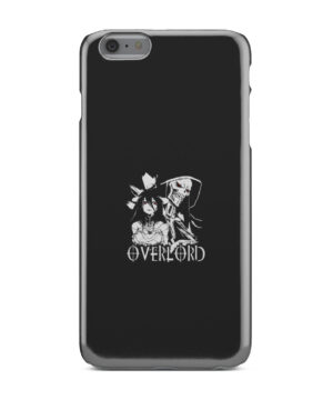Overload for Beautiful iPhone 6 Plus Case Cover
