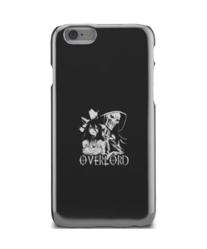 Overload for Customized iPhone 6 Case Cover
