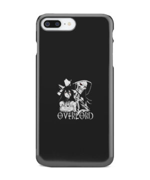 Overload for Cute iPhone 7 Plus Case