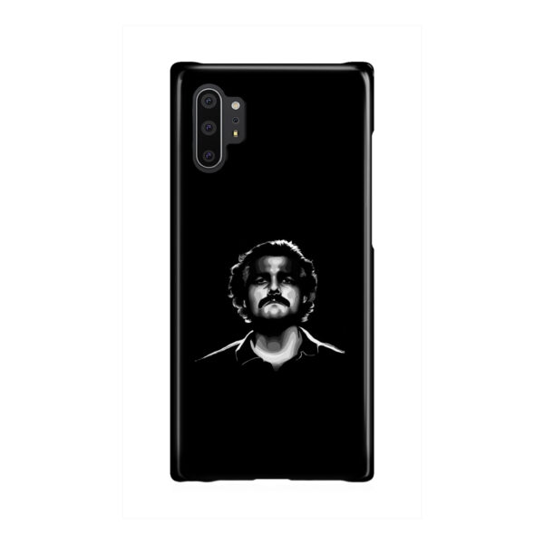 Pablo Escobar for Premium Samsung Galaxy Note 10 Plus Case