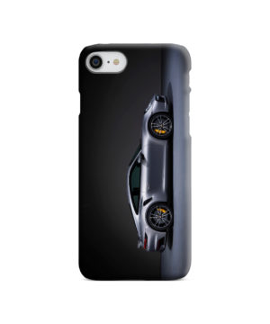 Porsche Turbo 911 Super Car for Amazing iPhone 8 Case Cover