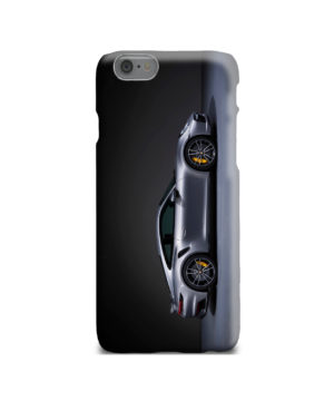 Porsche Turbo 911 Super Car for Best iPhone 6 Case Cover