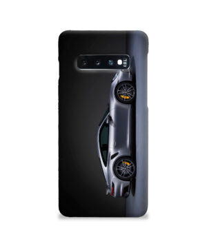 Porsche Turbo 911 Super Car for Cool Samsung Galaxy S10 Case