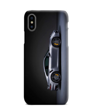 Porsche Turbo 911 Super Car for Newest iPhone XS Max Case Cover