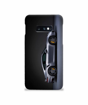 Porsche Turbo 911 Super Car for Nice Samsung Galaxy S10e Case