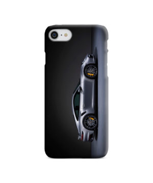 Porsche Turbo 911 Super Car for Personalised iPhone 7 Case Cover