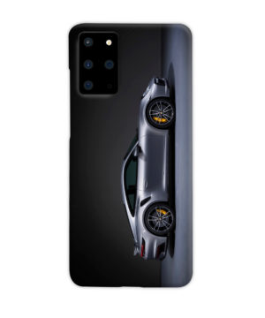 Porsche Turbo 911 Super Car for Personalised Samsung Galaxy S20 Plus Case Cover