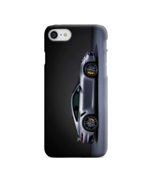 Porsche Turbo 911 Super Car for Trendy iPhone SE (2020) Case