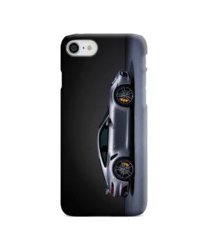 Porsche Turbo 911 Super Car for Trendy iPhone SE (2020) Case