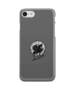 The Batman Justice League for Amazing iPhone 7 Case