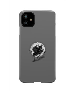 The Batman Justice League for Custom iPhone 11 Case Cover