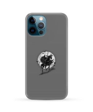 The Batman Justice League for Newest iPhone 12 Pro Max Case