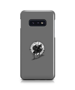 The Batman Justice League for Nice Samsung Galaxy S10e Case