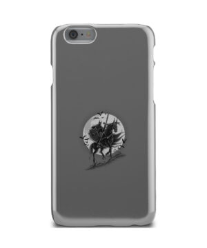 The Batman Justice League for Trendy iPhone 6 Case Cover