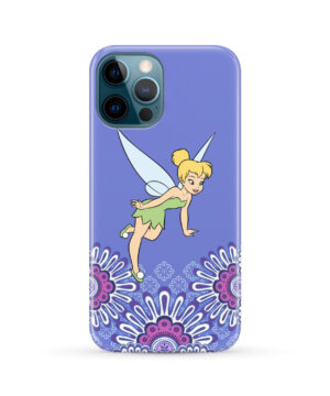 Tinkerbell for Beautiful iPhone 12 Pro Max Case
