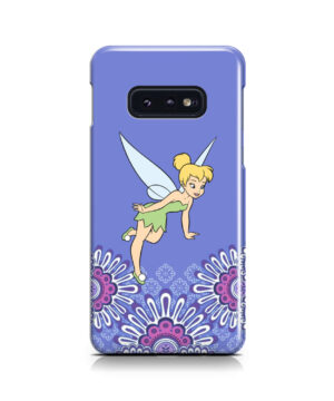 Tinkerbell for Beautiful Samsung Galaxy S10e Case Cover