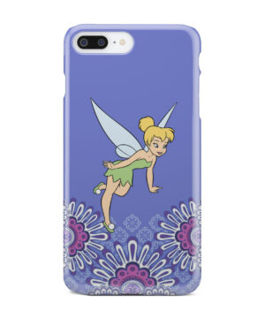 Tinkerbell for Cool iPhone 7 Plus Case Cover
