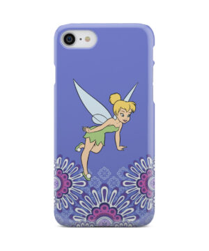 Tinkerbell for Custom iPhone 8 Case