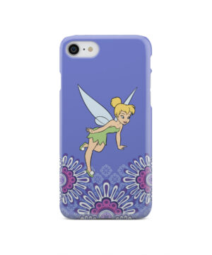 Tinkerbell for Newest iPhone SE 2020 Case