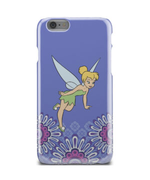 Tinkerbell for Personalised iPhone 6 Case