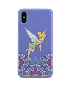 Tinkerbell for Personalised iPhone X / XS Case Cover
