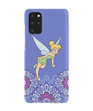 Tinkerbell for Premium Samsung Galaxy S20 Plus Case