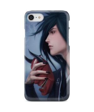 Uchiha Madara for Amazing iPhone 7 Case