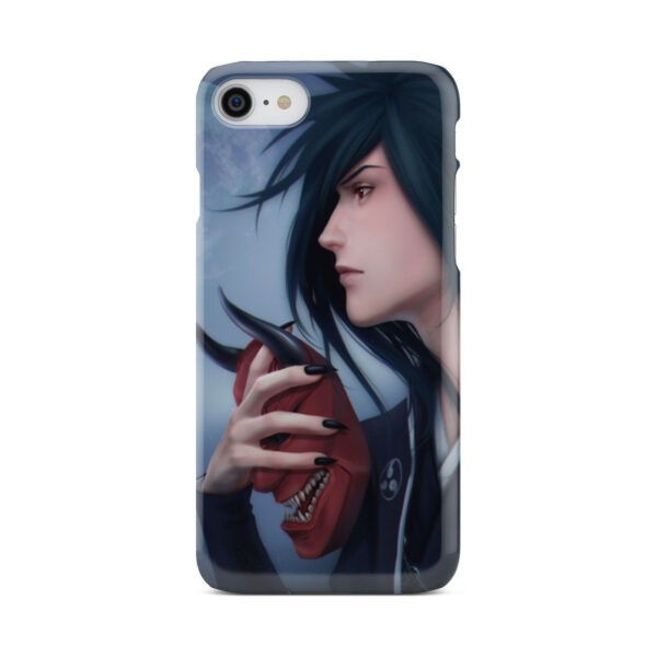 Uchiha Madara for Amazing iPhone 8 Case Cover